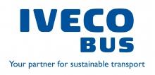Iveco Belgium