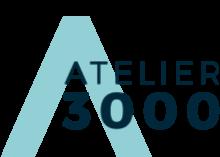 Atelier 3000 SA