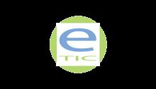 Expansion s'est engagée à respecter le charte Etic
