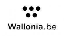 L'équipe compte parmi ses collaborateurs un consultant agréé par la Région Wallonne