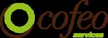 Cofeo SA