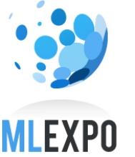 ML Expo