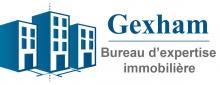 Gexham SCS