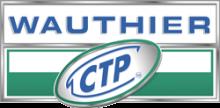 WAUTHIER CTP s.a. Société anonyme