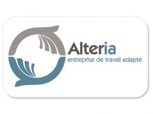 Alteria ASBL