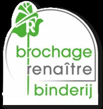 Brochage Renaitre ASBL