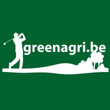 Greenagri Sprl