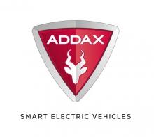 Addax Motors SA