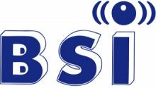 BSI SA