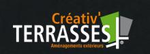 Créativ'Terrasses sprl