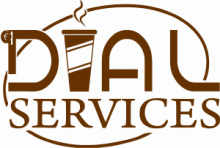 Dial Services  sprl