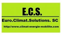 Euro-climat-solution Societe Coopérative
