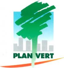 Plan Vert SPRL