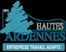 ETA Les Hautes Ardennes