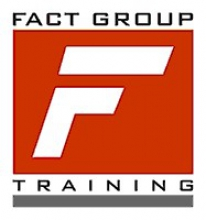 FACT  Training sprl