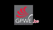 En 2012, demi-finaliste au Grand Prix wallon de l'Entrepreneuriat (GPWE)
