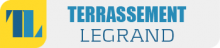 Terrassement Legrand sprl