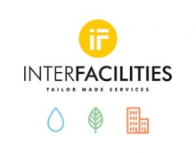 Interfacilities scrl Scrl