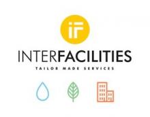 Interfacilities Scrl