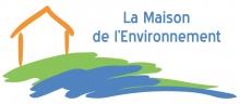 Espace Environnement est reconnue par la Wallonie en qualité de Maison de l'Environnement
