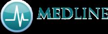 Medline SA