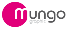 Mungo Graphic