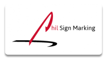 Phil Sign Marking SPRL
