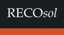 RECOsol SPRL
