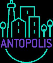Antopolis, la solution pour une gestion unifiée de l'administration. Disposez d'un back-office intégré (Gestion de cimetière, de stock, d'achat, RH,...) et d'une application mobile citoyen.