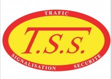 Trafic Signalisation Sécurité  S.A
