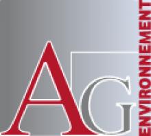 AG Environnement sprl