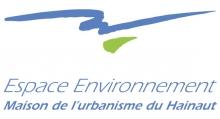 Espace Environnement est reconnue par la Wallonie en qualité de Maison de l'Urbanisme