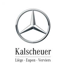 Kalscheuer Groupe  SA