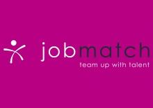 Jobmatch SA