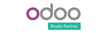 Odoo ready partner