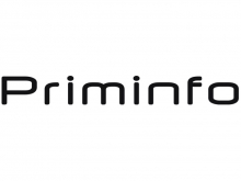 Priminfo SA