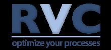 RVC SA