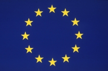 Espace Environnement est très régulièrement impliquée dans des projets européens (Interreg, FSE, programme LEADER)