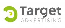 Target Advertising SPRL