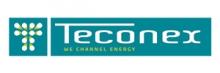 Teconex S.A.