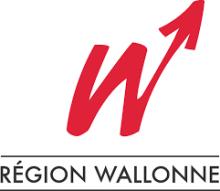 Agrément Région Wallonne en qualité d'expert Catégorie 2 (gestion des sols)