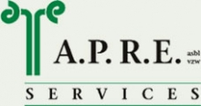 Apre Services