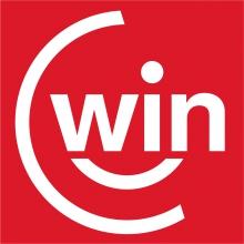 Win SA