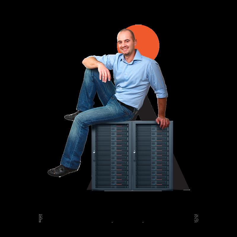 Produits informatiques (Hardware, Software, Cloudware)